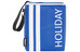 CAMPZ Soft Kühltasche 14 L blau